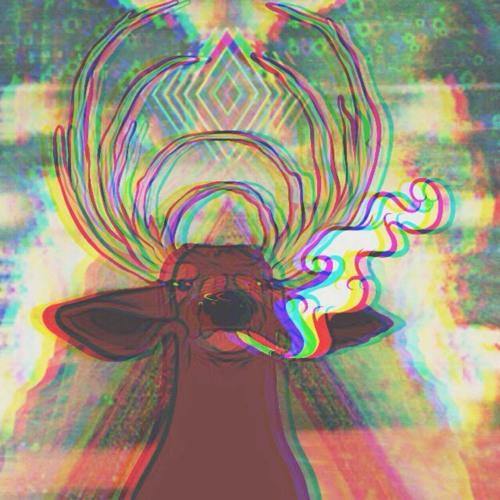 thatmapleginga's avatar