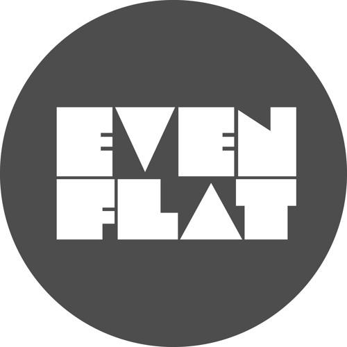 EvenFlat's avatar