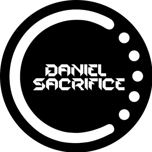 Daniel Sacrifice's avatar
