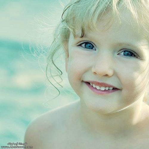 Sheren Adel 2's avatar