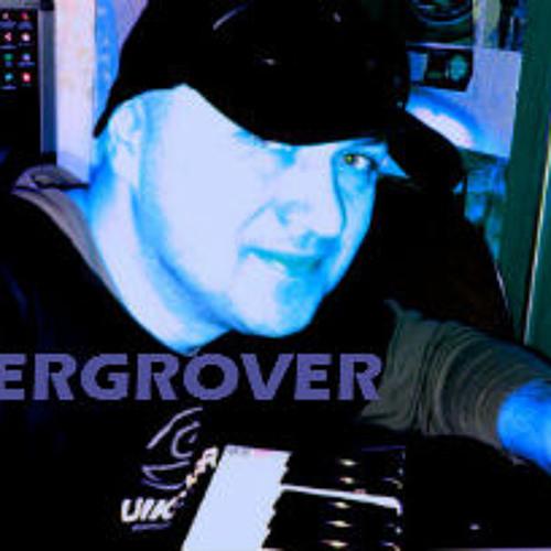 (ERGROVER)'s avatar