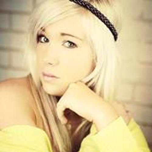 Hanah Amelia Dwyer's avatar