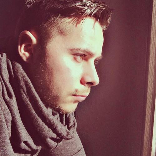 Martin_~schmidt's avatar