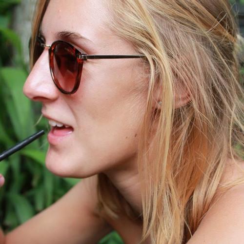 Sarah_Field's avatar