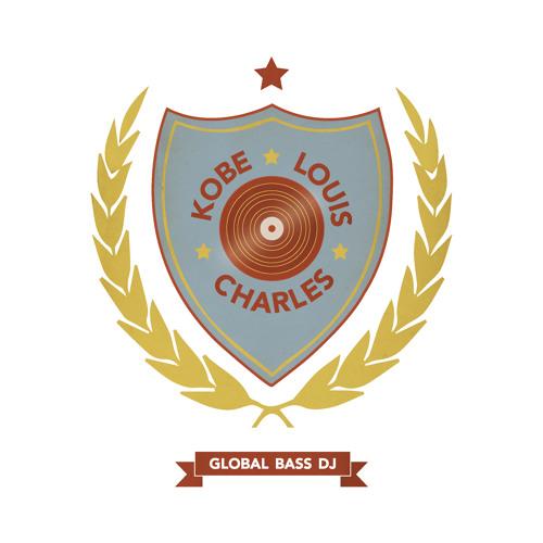 Kobe Louis Charles's avatar