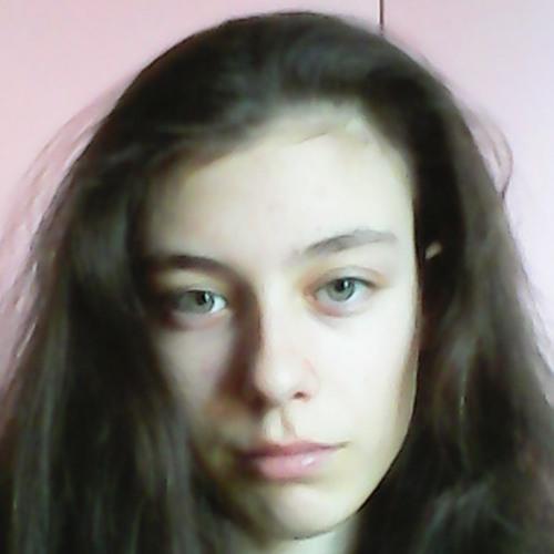 vaneredfoo's avatar