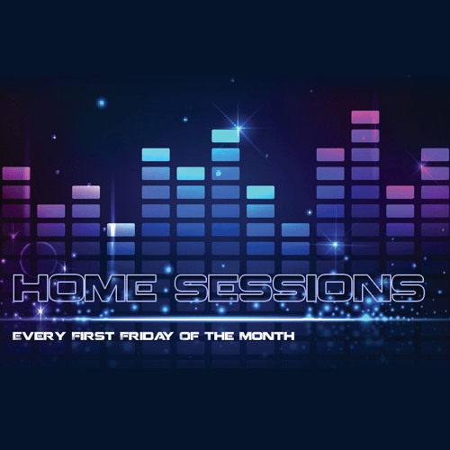 Homesessions's avatar