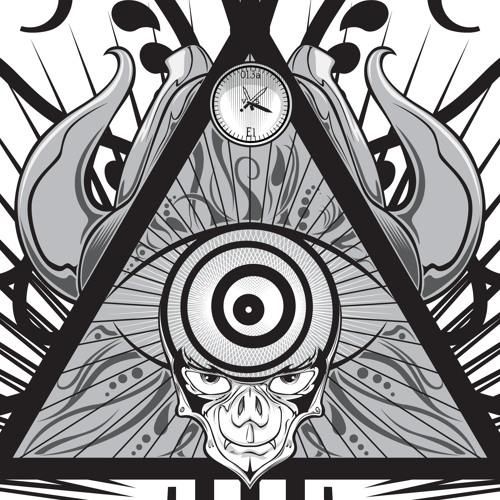 PsyMAC's avatar