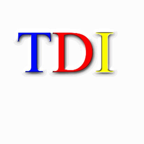 TDI Music's avatar