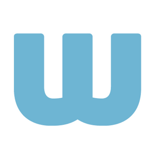 WP Elevation's avatar