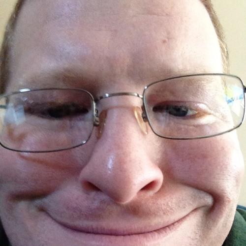 7aylor79's avatar