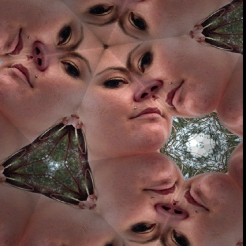 Emily-rose Moyes's avatar