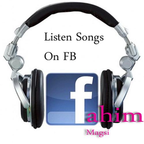 Meri Kahani - Hustler Player (Lyrics) - YouTube 001
