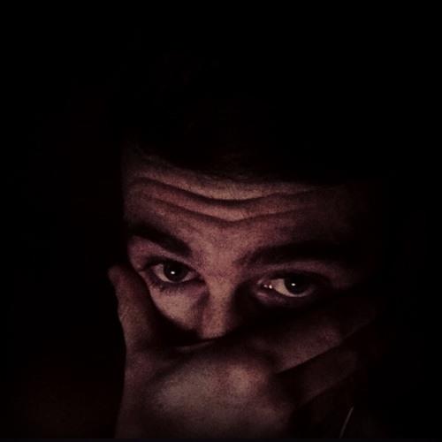 Marc Melvin's avatar