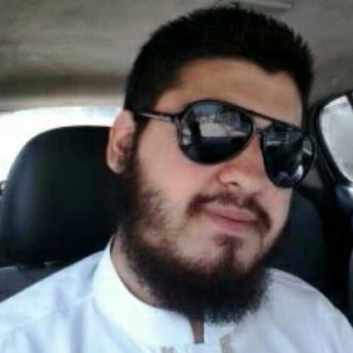 atifshah's avatar