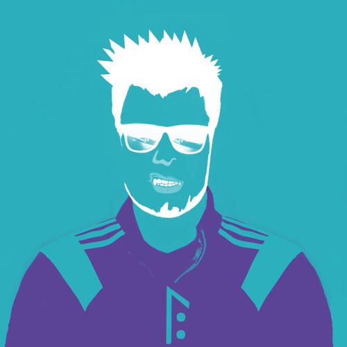 BSHARRY's avatar