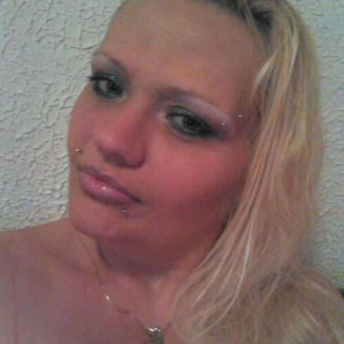user453557621's avatar