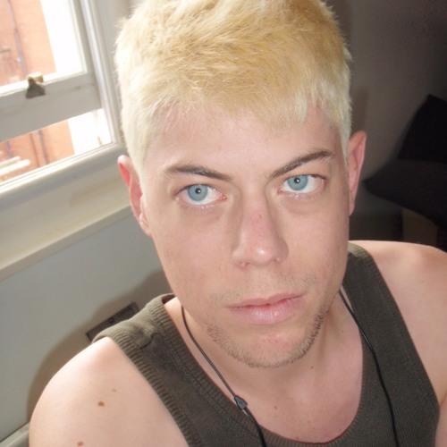 Henry Rawlinson's avatar