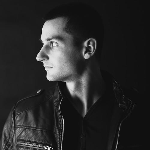 Mario Ayuda's avatar