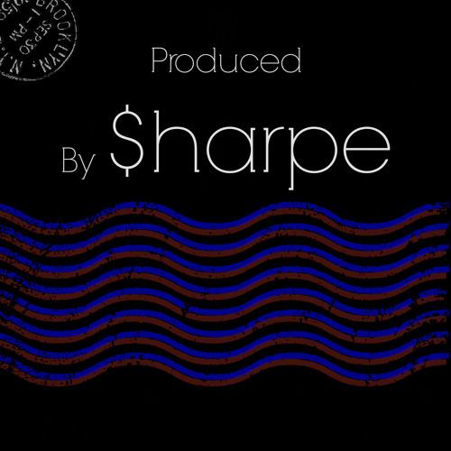 Sharpe Soundtracks's avatar
