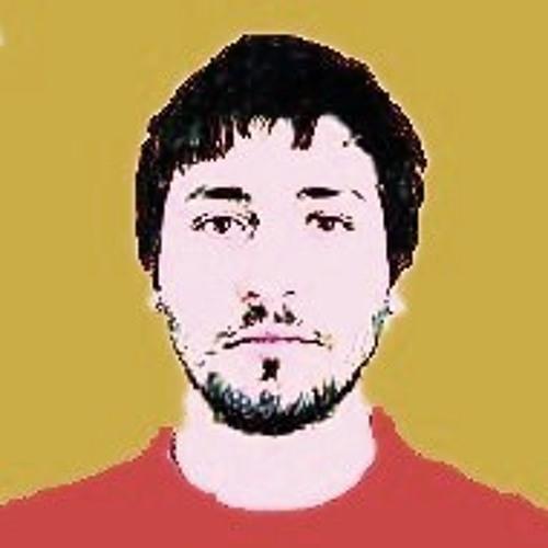 StylishSlavicSlayer's avatar
