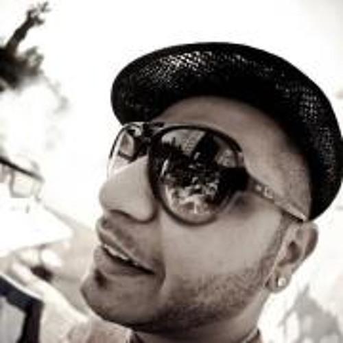 Asaf Lavi's avatar