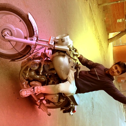 Vipin Yadav 6's avatar