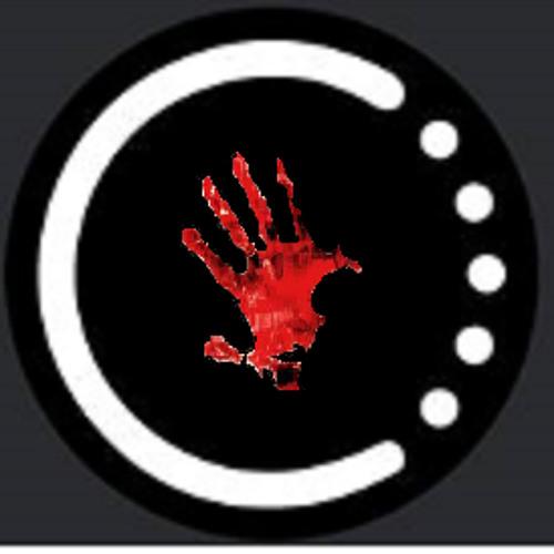 Angband Music's avatar