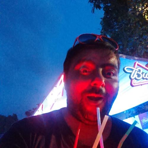 moksh23's avatar