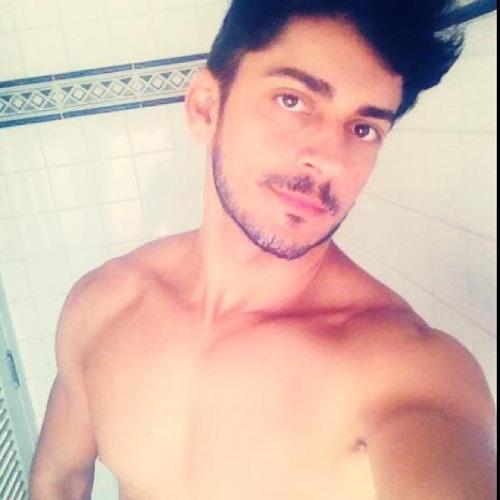 Naldo Andrade's avatar
