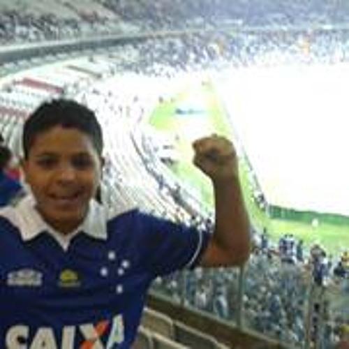 Marcos Vinicios 57's avatar