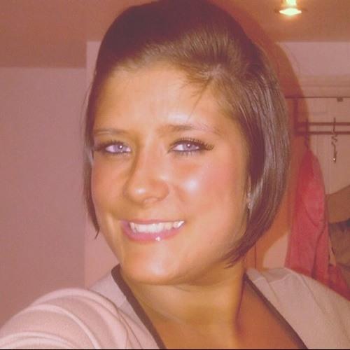 Samantha Deboo's avatar