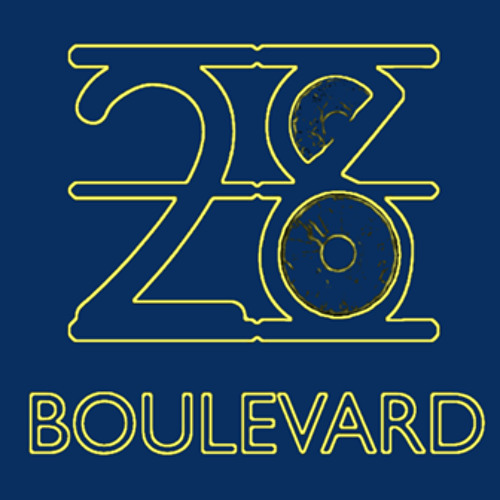 28boulevard's avatar