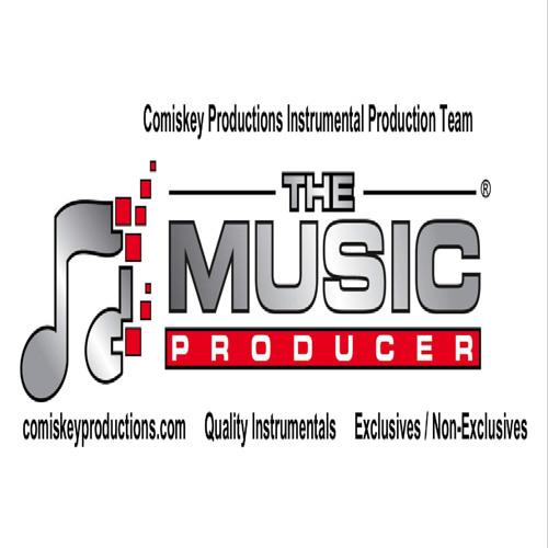 Comiskey Productions's avatar