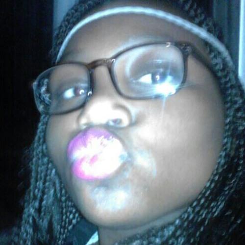ms_sexy911's avatar