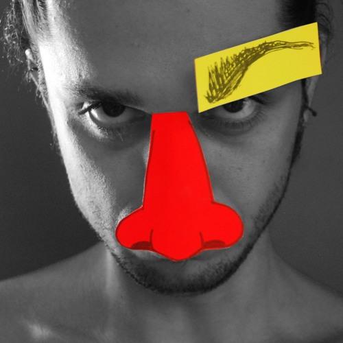 Vinnie Morano's avatar