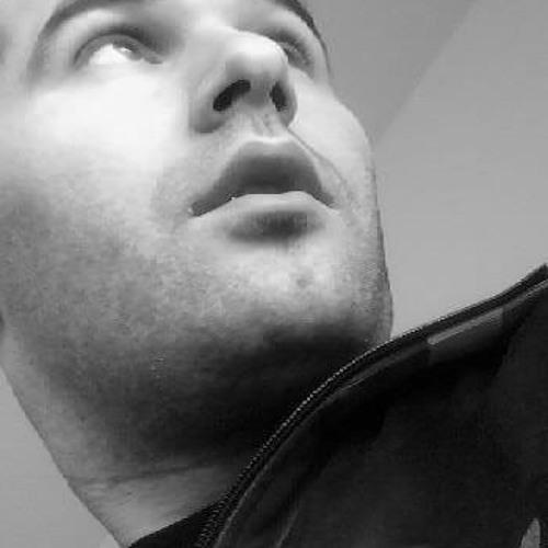 LiRim Liro Jonuzi's avatar