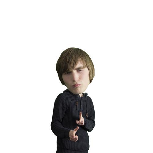 tomtom128's avatar