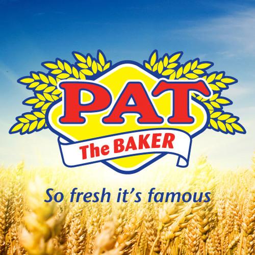 Pat The Baker's avatar