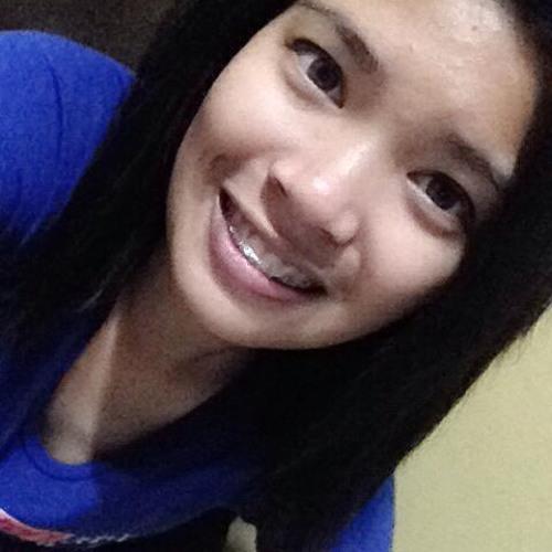 Ceejanggg's avatar