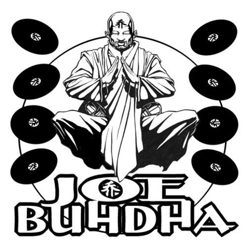 Buhdha's avatar