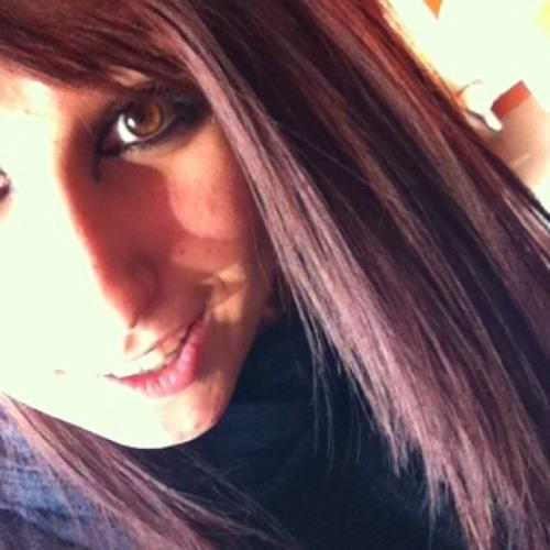 KissingincarsJess34's avatar