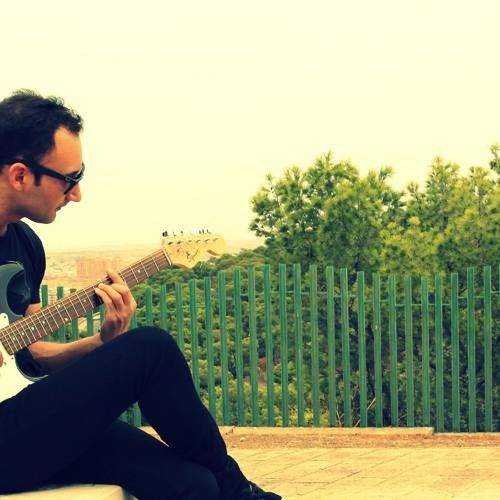 Filippo Carboni's avatar