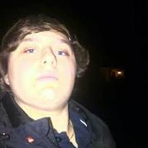 Stefano Tenti's avatar