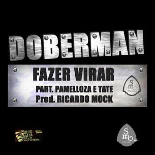 doberman_'s avatar