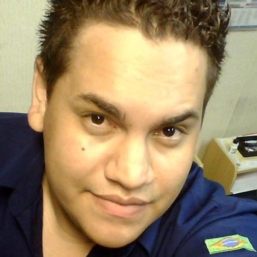Gustavo Bueno 25's avatar