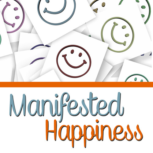 Manifested Happiness's avatar