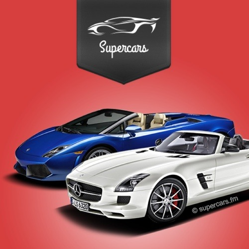 Aston Martin Vanquish Engine Sound By Supercars Fm On Soundcloud Hear The World S Sounds