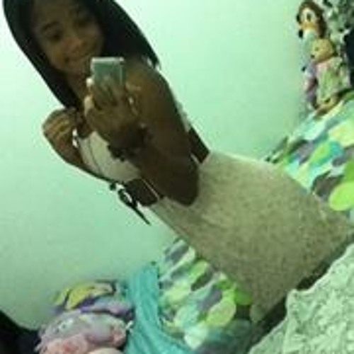 ~ L@N!$ B@EE ~'s avatar
