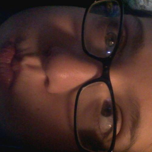 sabrymass1357's avatar